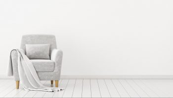 furniture for first time buyers