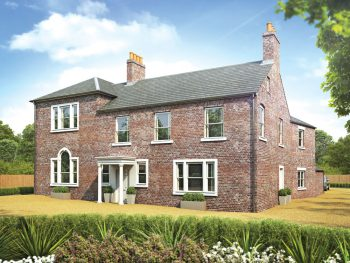 Suttle Gardens Showhome Opens Its Doors And Plans For House Are Released