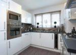 (1) Kitchen 1