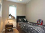 (10) Bedroom 2