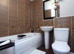 (11) Bathroom