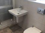 (19) WC