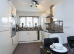 (3) Kitchen 2