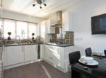 (4) Kitchen 3